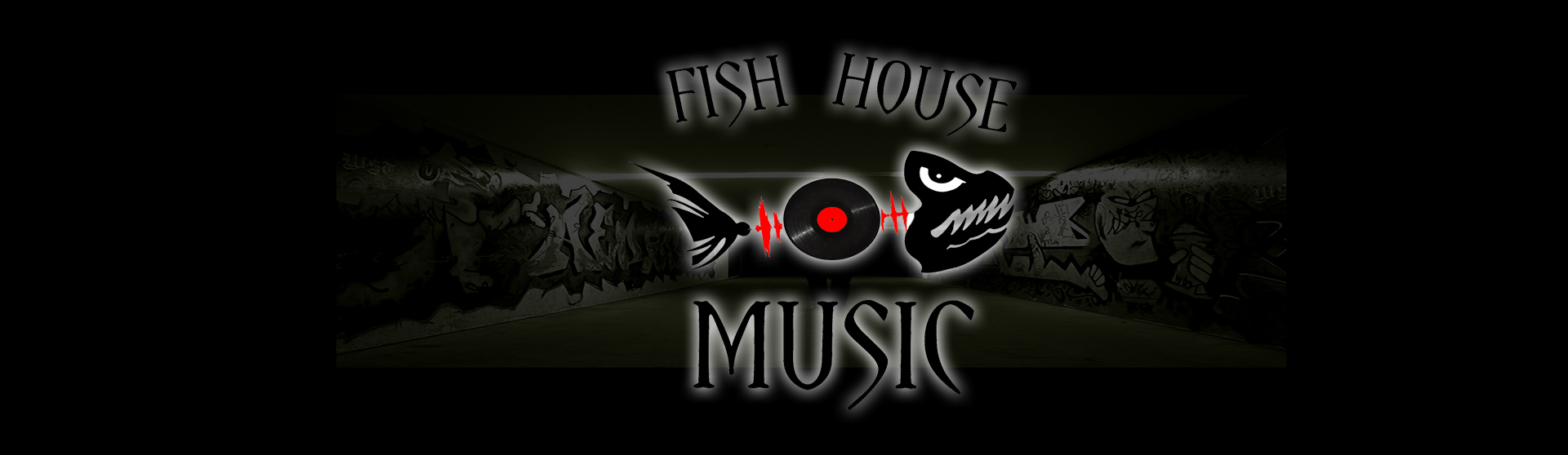 Underground house music funky house music jackin house for Funky house songs