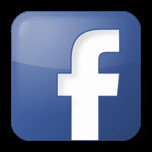 Fish House Music | Facebook Logo